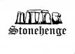 logo stonehenge polo