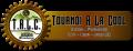 Logo or long TALC