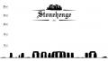 Ecocup Stonehenge 2017 transparent 2