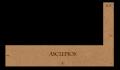Amaranth Regles 05135