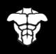 symbole VIG