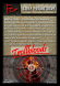 Cible_prioritaire_Troolbloods au Pentacle 4