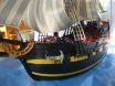 bateaux pour briskar