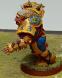 BB - ASM - Ogre 04