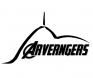 Prop logo arverngers