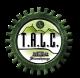 Logo rond TALC