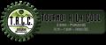 Logo long TALC