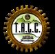 Logo or TALC