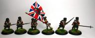 92th Highlanders 2