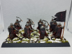 blackguards 1
