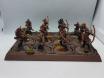archers stormcrow 1