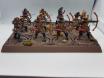 archers stormcrow 2
