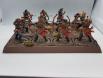 archers stormcrow 3