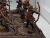 archers stormcrow 4