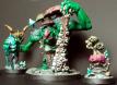 WhU - Mollog 03