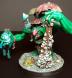 WhU - Mollog 07